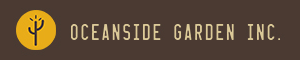 OCEANSIDE GARDEN INC.