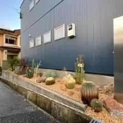 ドライガーデン IN CHIBA-KISARAZU